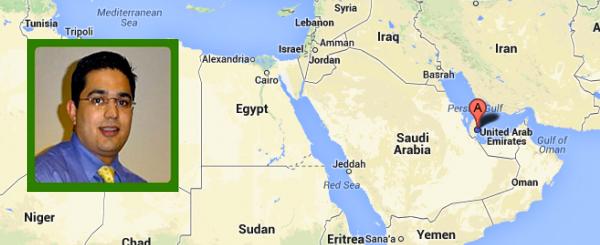 maps-testimonials-habeeb