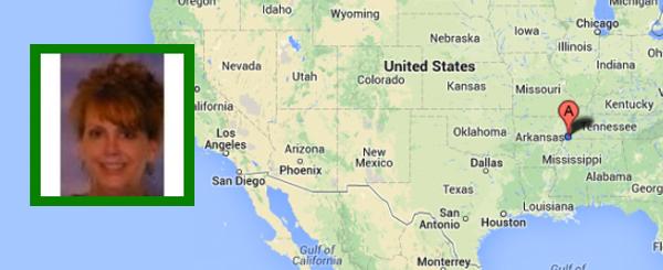 maps-testimonials-teresa